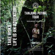 PAKET TOUR TANJUNG PUTING