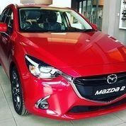 New Mazda2 DP 5jt