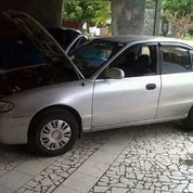Hyunday 2003 Surat Lengkap Pajak Off 2th. 14jt Mobil Posisi Di Surabaya Wa 087756256882