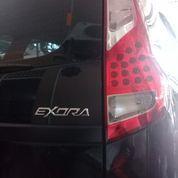 Proton Exora CP Th 2011