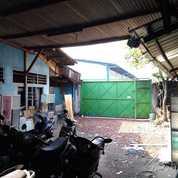 Gudang Kopo Cilampeni