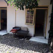 Kamar Di Jl Bangka No 23 Bogor Baranangsiang