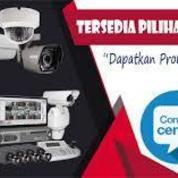 SPECIAL PRICE | TOKO JASA PASANG CAMERA CCTV GRATIS ONLINE DI BSD SERPONG