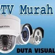 HOT PRICE | TOKO PASANG CAMERA CCTV GRATIS ONLINE DI PAMULANG