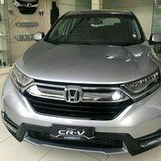 PROMO NEW CRV SUV TANGGUH Dan MEWAH