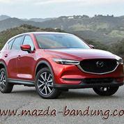 Mazda CX5 2018 Bandung