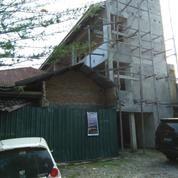 Kos-Kos An 50 Kamar Di Setia Budi Medan