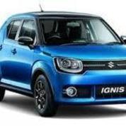 Promo Suzuki Bandung