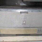 Printer Canon LBP 3460