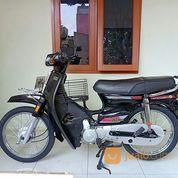 Honda Astrea Prima Th 88