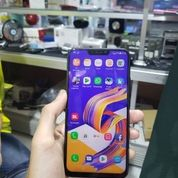 Asus Zenfone 5 2018 Fulset Like New