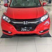 Promo Honda HRV