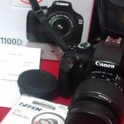 Kamera Canon 1100d Harga Promo Diskon