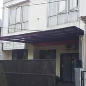 Rumah Bagus Di Kepodang Bintaro Jaya Sektor 2 A