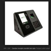 Finger Print Revo FF 1622bnc