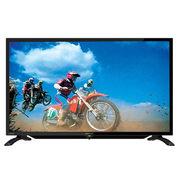 TV Sharp LC32LE180 AQUOS LED Bisa Dicicil Dengan Angsuran Terjangkau