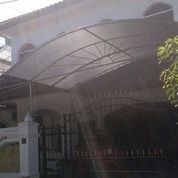 Langka Kos Aktif Tenggilis Mejoyo Dekat Ubaya Jarang Ada Investor Bgd
