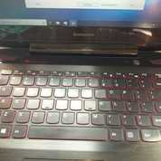 TERMURAH Lenovo Y40-80.14 Inch.8GB.1TB. Intel HD Graphics 5500, AMD Radeon R9 M375