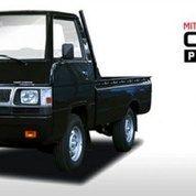 Mitsubishi L300 Baru