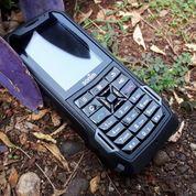 Hape Outdoor Sonim XP5 Seken 4G LTE IP68 Certified Waterproof Military Standard