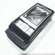 Casing Nokia 6270 Jadul New Fullset Murah