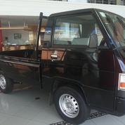 **Harga Pickup L300 Bak Rata Dealer Surabaya Sidoarjo Jawatimur Tahun 2019**