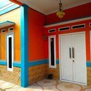 Rumah Oren Harga Keren Strategis Di Pondok Kelapa