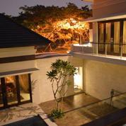 Rumah Mewah, Siap Huni Di Bintaro Puri Bintaro Sektor 9 A