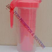 Souvenir Tumbler Active Jar - Teko Air Minum