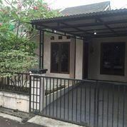 Rumah Siap Huni Dlm Prmhn Griya Bintaro Estate, Ciputat, Tangerang