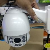 PRICING RESELLER PASANG CAMERA CCTV BINTARO BISA CONTROL LEWAT HP