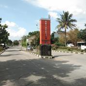 RUKO 2lantai Siap Pakai , Berlokasi Strategis, Di Jalan Protokol Kota Bandung