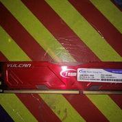 RAM 4GB DDR3 1600MHZ