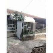 Rumah Kostan Termurah Area Kampus Ternama Bandung NHI & UNPAS