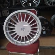 Velg Racing Ring 16x7 H10x100/114 Modifikasi Hsr Wheel Murah Aja Gan