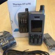 Thuraya XT Lite,Mobile Satellite Phone