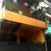 Rumah Dukuh Pakis , Rumah Kos Murah
