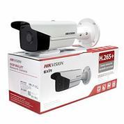 BEST QUALITY CAMERA CCTV SYESTEM ONLINE DI CIKUPA