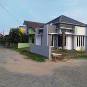 Rumah Terlaris Di Ngaliyan