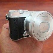 Nikon Mirrorless 1 J5