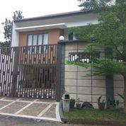 Rumah Di Villa Cinere Mas, Hook, Asri Dan Nyaman