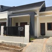 Rumah Baru Di Mega Cinere Depok
