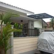Rumah 1Lt, Lok. Strategis Di Petukangan Jakarta Selatan B.U