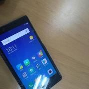 HP Xiaomi Redmi Note 1