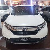 Honda CRV Murah