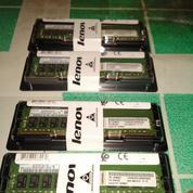 LENOVO Server Memory 8GB PC4-19200 [46W0821]