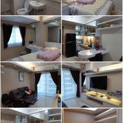 #A1053 Down Price Selling,Apartment Puncak Bukit Golf Type 2BR Fully Furnished