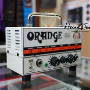 Orange Head Amplifiers Micro Terror MT20 Murah Di Bandung