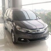 Promo New Honda Mobilio Termurah Se Jabodetabek Banyak BONUS