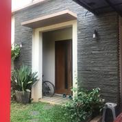 Rumah 2 Lantai Taman Bumyagara Bekasi Timur